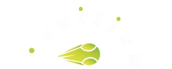 Tenisium – Tenis Akademisi Logo